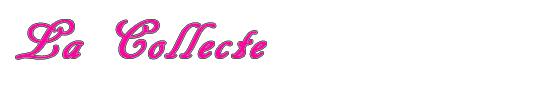 La_collecte_lovlink-1418301023