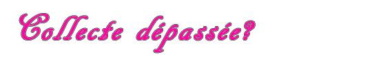 Collecte_depassee_lovlink-1418301097