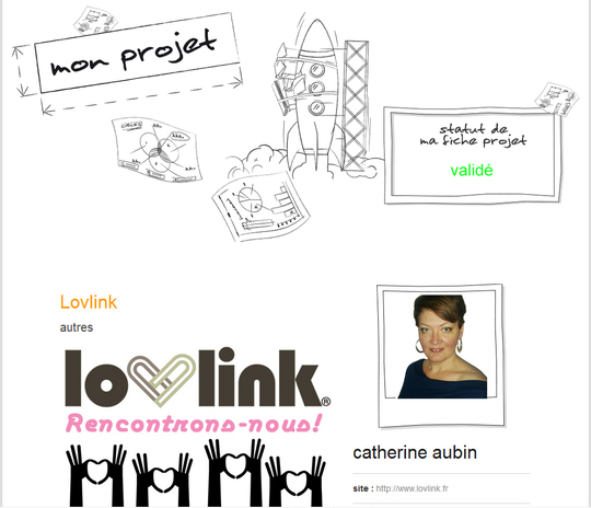 Projet_image-1418302037