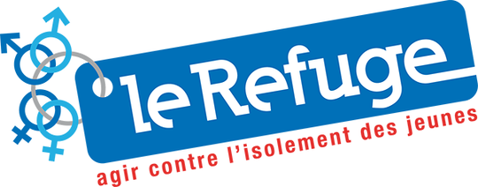 Refuge_couleurs-1418313092