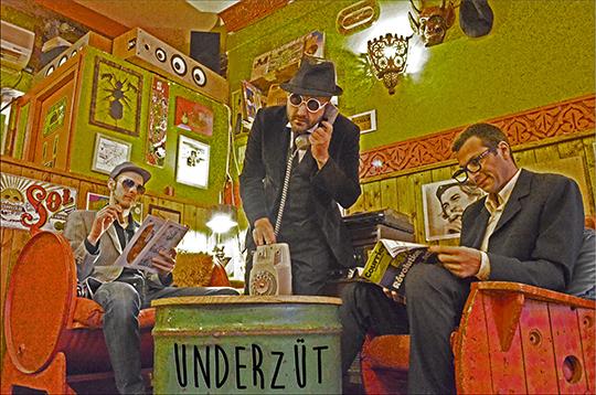 Underzut_trio_kisskiss-1418406268