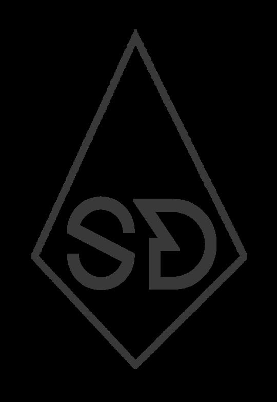 Sdp3gris-1418418682
