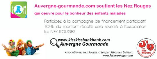 Banniere_nez_rouges-1418423536