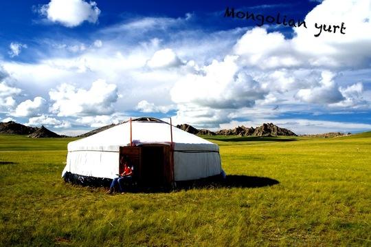 Yurt-1418495762