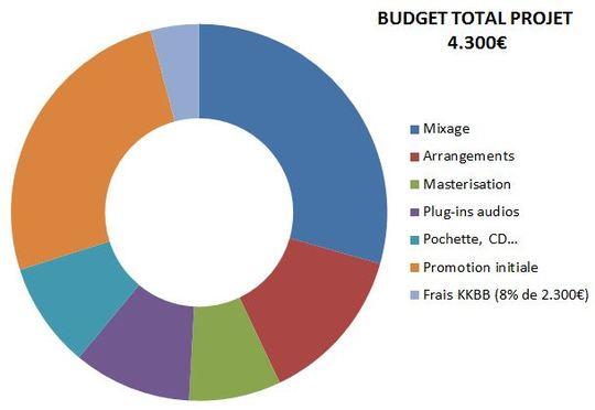 Budget_1-1418546809