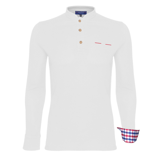 Polo_ml_white02-1418549741