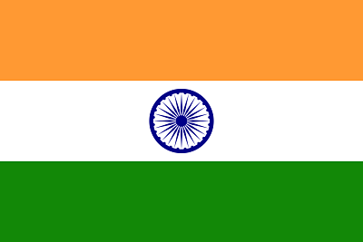 Flag_of_india_opt-1418560674