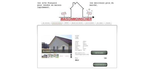 Site_maisonmoinscher2-1418572679