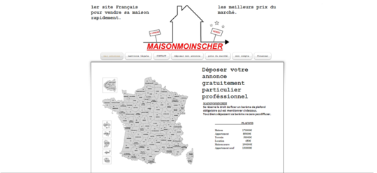 Site_maisonmoinscher-1418574298