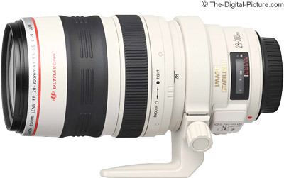 Canon-ef-28-300mm-f-3.5-5.6-l-is-usm-lens-1418583228