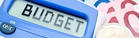 Budget-1418595378