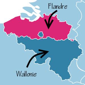Flandre-1418595559
