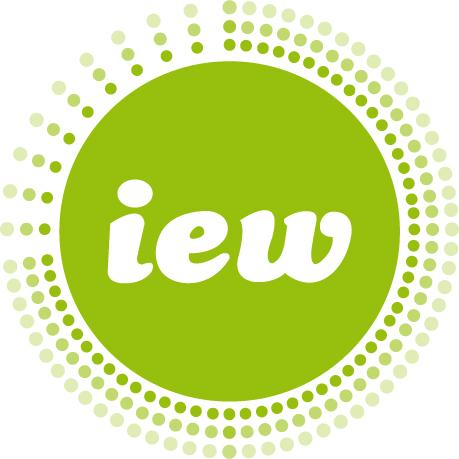 Logoiew2012-1418677371