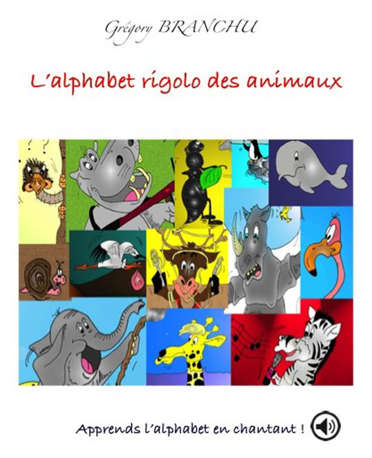 Alphabetcouverture2-1418683484