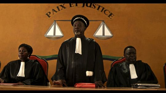 Juge_tribunal-1418744835