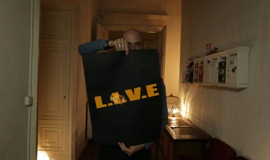 Kkbb_love_live-1418748157