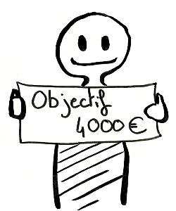 Objectif-1418755925