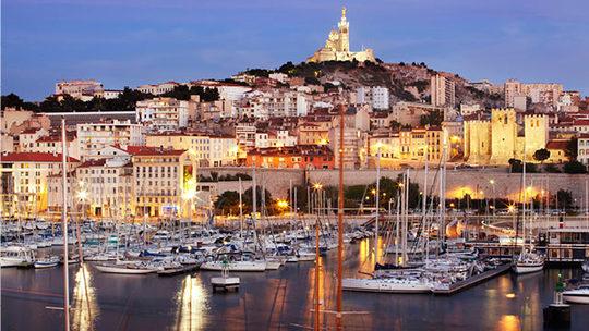Marseille_02a-1418764327