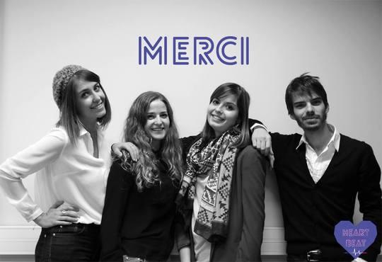 Groupe_merci-1418829910