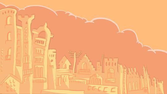Ciudad_color-1418903302