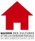 Logo_maison_des_cultures_molenbeek-1418904141