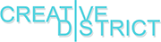 Logo_creativ-1418904311