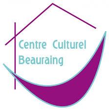 Beauraing-1418904380
