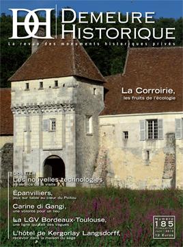 Corroirie-projet-photo4-1418928789