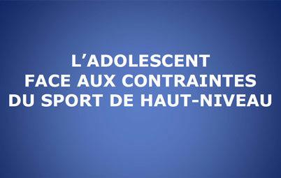 Enfant-et-sport-de-haut-niveau_20131112165829-1418977307