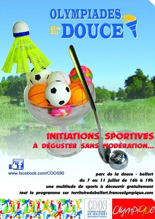 Olympiades-douce-belfort-2014-1418979497