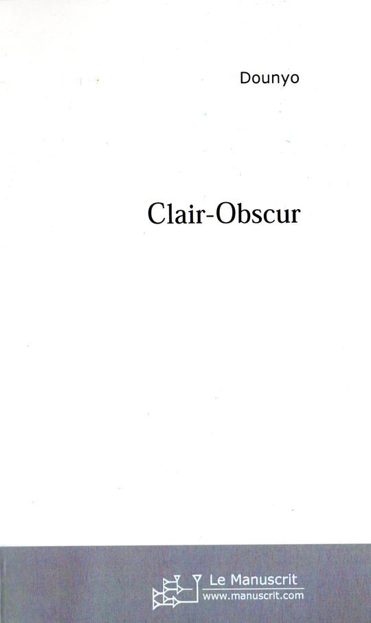 Clairobscur002-1418985385