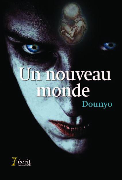 Un_nouveau_monde_copie-1418985483