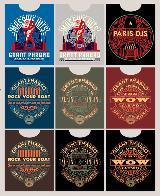 Paris_djs-tshirts_2014-1418993772