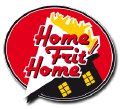 Homefrithome-logo-1418994469