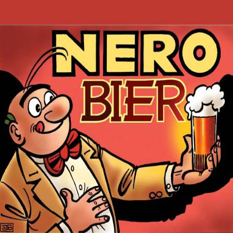 Neron-1418995727