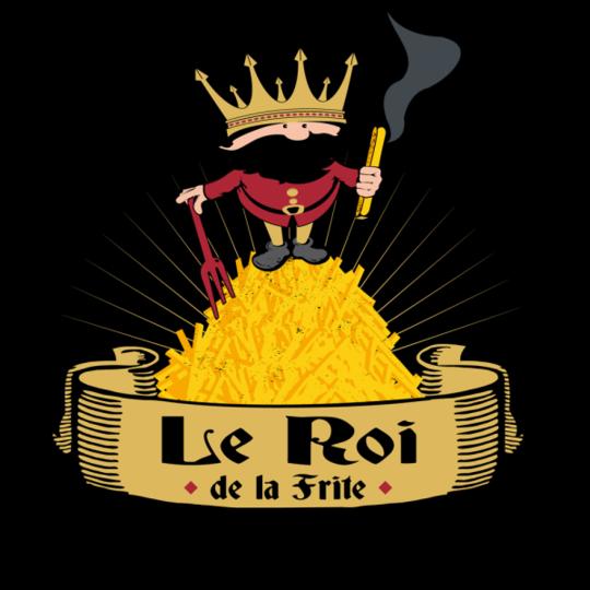 Frite_le_roi-1418997027