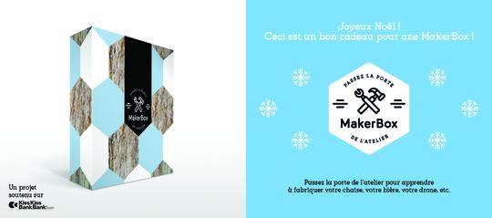 Bon_cadeau_makerbox-1419088804