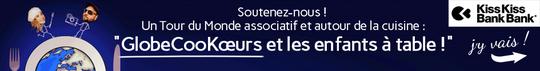 01-banner-globecookoeurs-1419097605