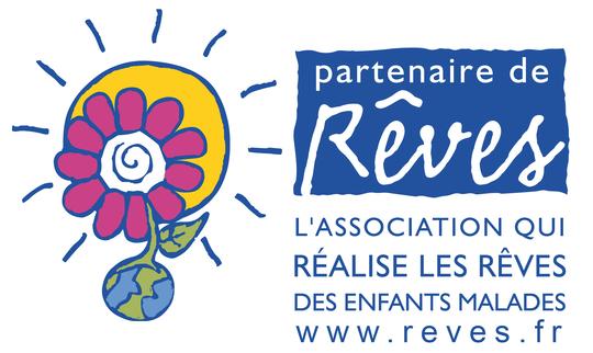 Logo_partenaire_coul__site__1_-1419156029
