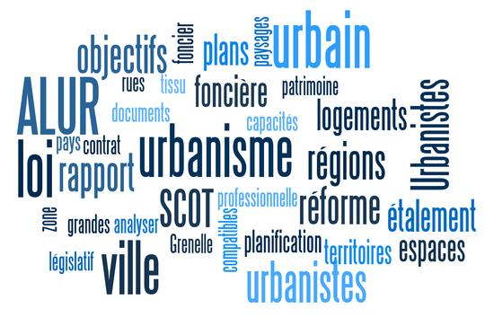 Urbanisme_mots-1419173623