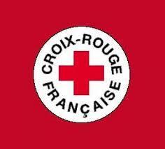 Croix_rouge-1419278416