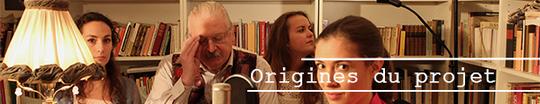 Origines-1419290321