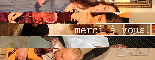 Merci2-1419301964