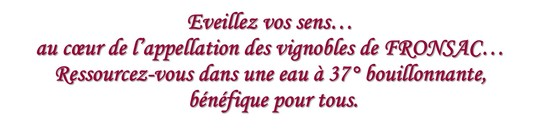 Texte_eveillez-1419325849