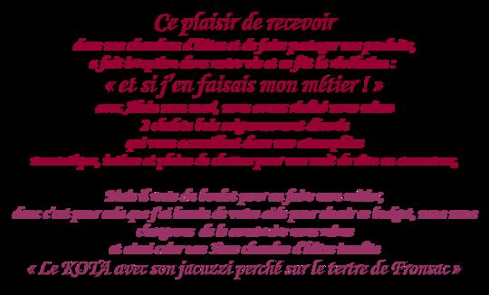 Texte_plaisir_de-1419326825
