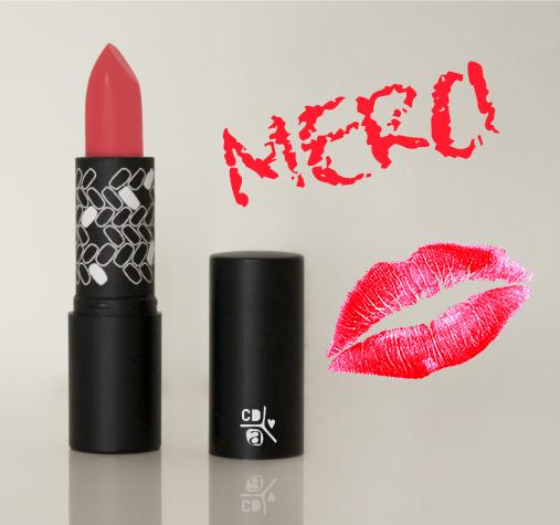 Kiss_insta-1419329483