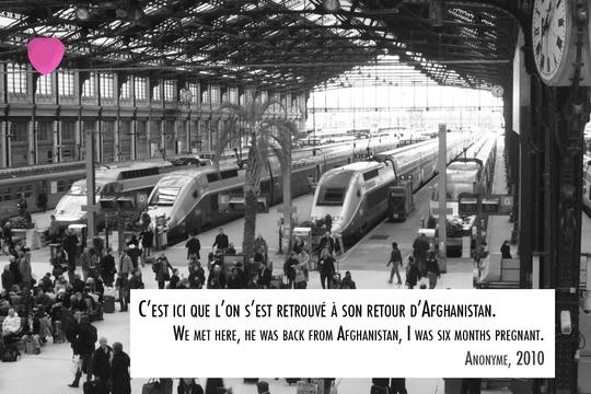 Gare-de-lyon-voie-e-1419336745