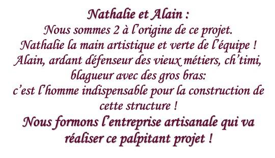 Phrase_nathalie_et_alain-1419351685