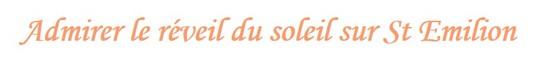 Le_reveil_du_soleil-1419352875