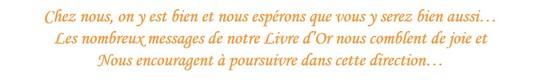 Phrase_bleu_ciel-1419353414